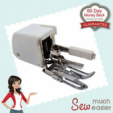 Walking Foot Even-Feed for Janome Sewing Machine Brother Elna Singer machines