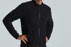 Specialized Men's Trail-Series Alpha Jacket - Size Medium - NEW