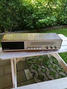Grundig Transistor-Heimradio Typ RF 410