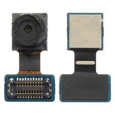 Para Samsung Galaxy Tab S2 8.0 Frontal Cámara Flex Cable enfrenta a Módulo SM T710 T715