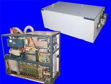 VERY NICE PANASONIC 1000 WATT CO2 LASER MODEL YB-1006LB3M2 35 LITERS PER MINUTE