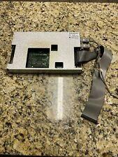 Hyosung Atm Machine Main Computer Ce 1100 72881004 1400 1420 1500 1520