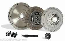 Car & Truck Clutches & Parts for Audi for sale | eBay