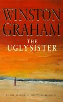 The Ugly Sister by Graham, Winston Paperback Book The Fast Free Shipping