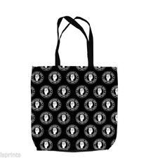 Sacs et sacs à main Cabas noir pour femme