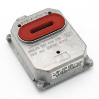 AL Litronic GEN1 D2S D2R DOT Xenon Scheinwerfer Steuergerät Vorschaltgerät