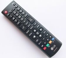 NEU ORIGINAL FERNBEDIENUNG LG AKB73975786  für  19MN43D-PZ, 27MA43SMART TV LG