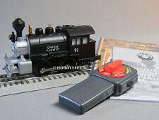 LIONEL JUNCTION UNION PACIFIC LIONCHIEF LOCOMOTIVE ENGINE O GAUGE train 6-81287