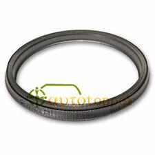 JF015E Transmission Chain Belt For Nissan Murano Qashqa Sentra Versa Lafesta