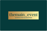 TheMain_Event59