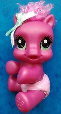 MON PETIT PONEY HASBRO G3.5 My Little Pony Newborn Cutie Ponies Cheerilee II