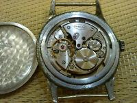 Vintage MEN Wrist Watch DOXA