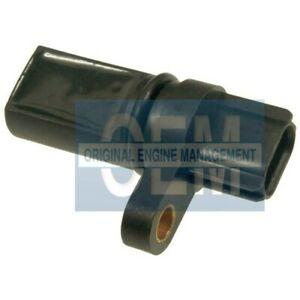 Cam Position Sensor   Forecast Products   96166