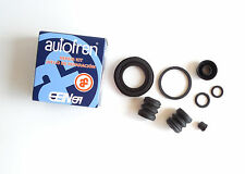 AUTOFREN D4494 Rear Brake Caliper repair kit OE REPLACEMENT