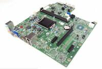 Genuine Dell 3650 3000 Intel Desktop i5- i7 LGA1151 DDR4 Motherboard C2XKD