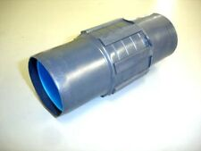 "Thomas & Betts 2"" Ocal Blue PVC Coated Steel Conduit"