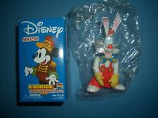 "Medicom Disney Kubrick Series 6 ""Roger Rabbit"""