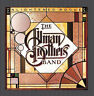"The Allman Brothers Band : Enlightened Rogues Vinyl 12"" Album (2016) ***NEW***"
