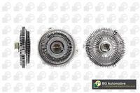 BGA Radiator Fan Clutch VF0906 - BRAND NEW - GENUINE - OE QUALITY - 5YR WARRANTY