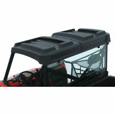 Quadboss Polaris Hard Top 2 Piece Roof Ranger XP 900 1000 2013-2015