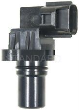 Standard PC694 Engine Camshaft Position Sensor