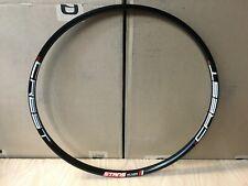 Stans No Tubes MK3 Crest 27.5