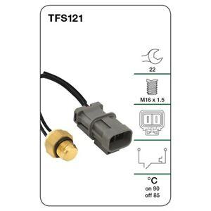 Tridon Fan switch TFS121