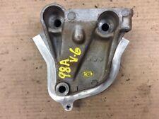 "Honda Acura V6 Right Engine Motor Mounting Bracket ""P8C"" Timing Side OEM"
