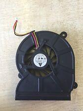 Fujitsu Siemens PA 1538 XA 1526 Pa1538 Xa1526 CPU Cooling Fan Cooler KSB0505HA