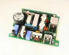 New Lambda NV1-350TT 564V 175W 25A/15V NV Series DC Power Supply
