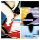 The Tijuana Sessions, Vol. 1 by Nortec Collective (CD, Sep-2001, Palm)
