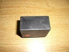 Relais relay a 727 12v 532 LANCIA thème 3.0 v6 126kw Année de construction 93