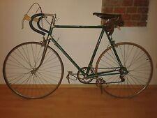 Top Expresswerke Berufsfahrer Classic Road Bike aus den 1950ern