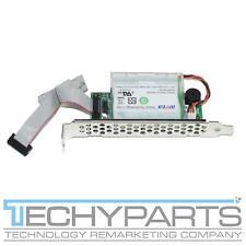 Areca ARC-6120 Battery Backup Module ARC 11xx, 12xx, 16XX, 18XX RAID Controller