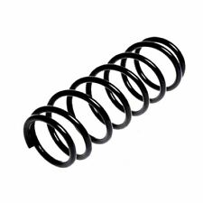 Genuine KYB Coil Spring Rear for Fiat 500 Abarth 595 1.4 (06/12-03/16)