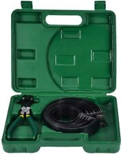 Automotive Engine Piston Ring Compressor Tool Set Pliers 14 Bands Car Truck Auto