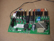 GE Dishwasher Control Board w/ Warranty Part # WD21X10146