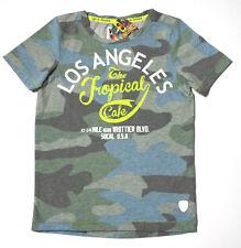 VINGINO T-Shirt Modello: HAGOS Tgl 5 /EU 110 %% Nuovo %%