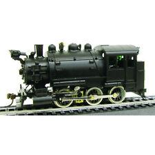 Mantua HO Scale Model Railroad Steam Locomotives for sale | eBay on
