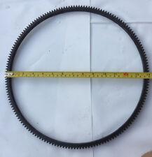 "Mercruiser OMC Flywheel Starter Ring Gear 14-1/8"" 168 Teeth 4 cyl V6 V8"