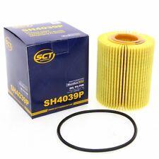 SCT Ölfilter SH4039P Filter Motorfilter Servicefilter Patronenfilter