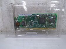 Intel PRO/1000 XT Server Adapter PCI-X 10/100/1000Mbps NEW IN SEALED PACKAGE