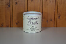 (53,80 €/kg) Lunderland Bio Teufelskralle 250g