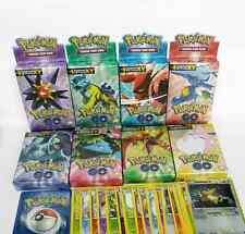 25pcs Pokemon TCG Card Lot Rare, Common, Unc, Holo & GUARANTEED EX OR FULL ART