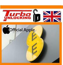 EE ORANGE T-MOBILE UNLOCKING SERVICE FOR EE IPHONE 7 7 PLUS UK ONLY