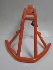OEM Arctic Cat Orange Proclimb Front Bumper See Listing for Fitment 6639-288