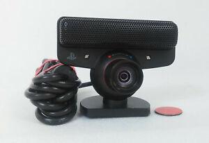 Original Sony Move Motion Kamera | Playstation | PS3 | Eye | gebraucht sehr gut