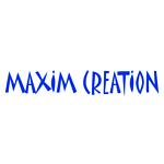 maximcreations