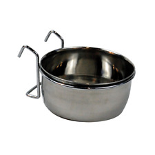 Bergan Hanging Pet Kennel Cup