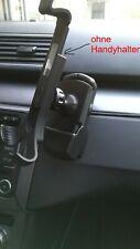 3D Druck Adapter für Handyhalterung für z.B. VW Passat B6 B7 Golf A6 CC Polo A5